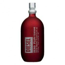 Résultat De Recherche Dimages Pour Diesel Parfum Femme Perfumy