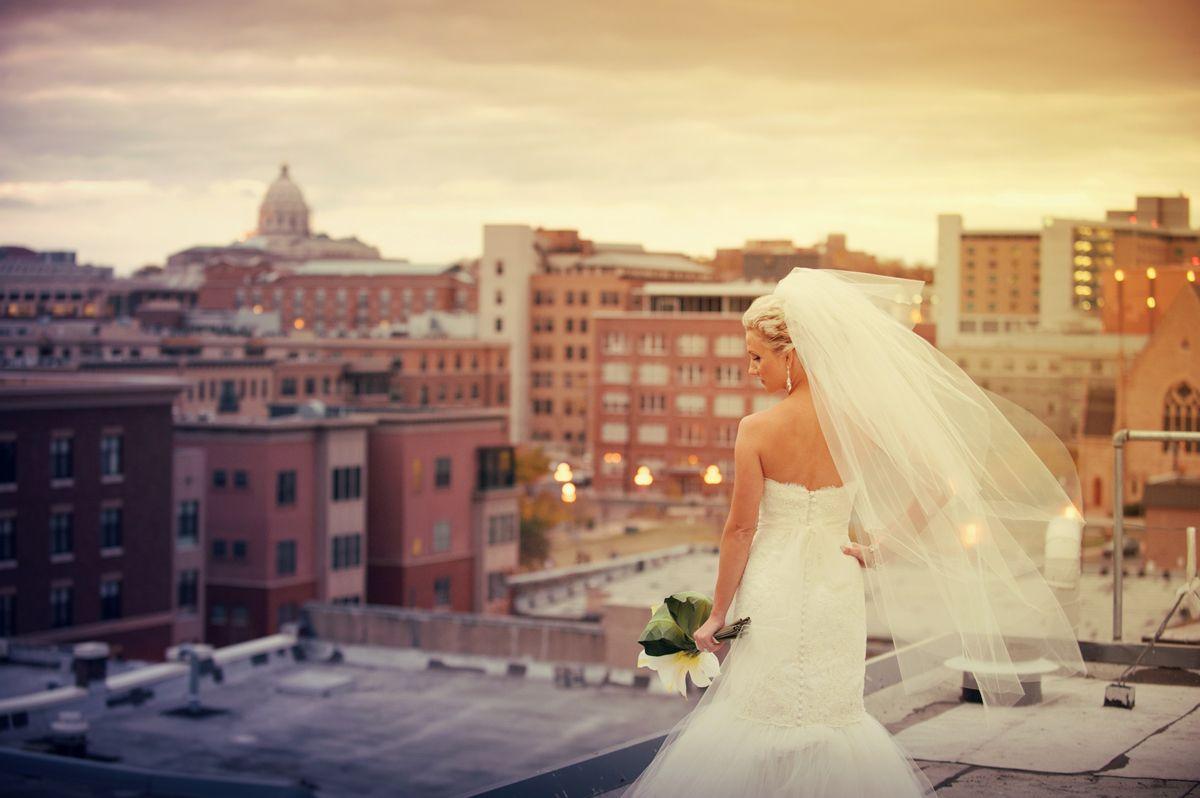 #minnesotaweddingvenue  #bridalshoot