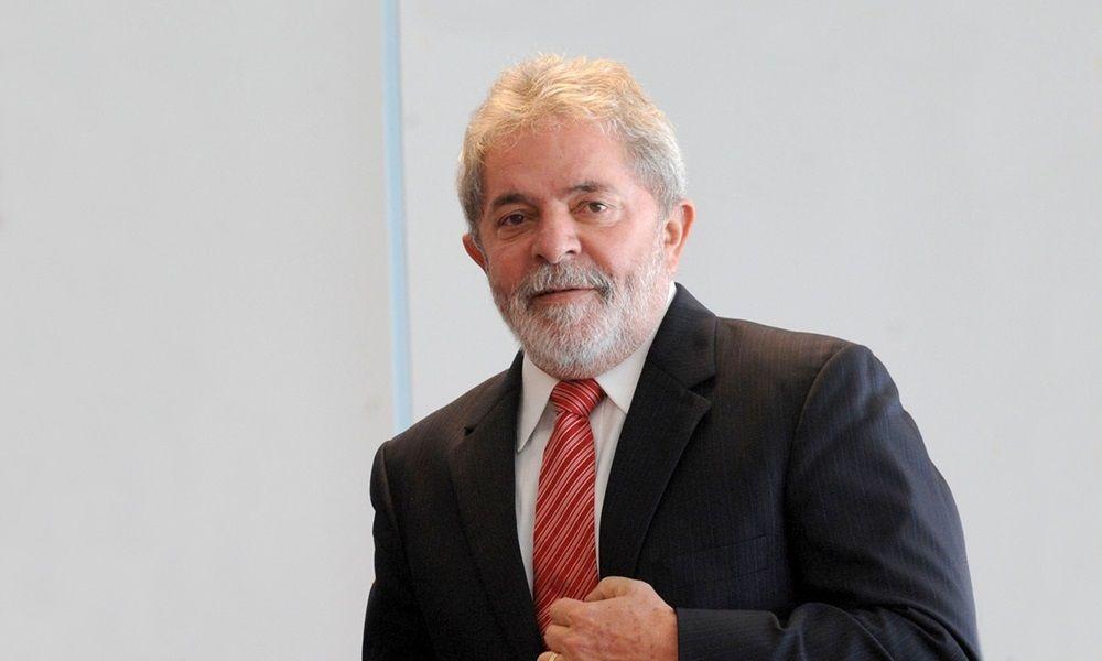 Amigo petista, Lula está querendo trair você. E a culpa é sua que não estudou história. - Spotniks