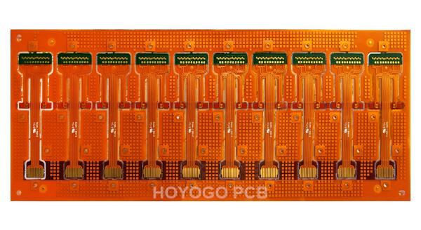 Pin On Hoyogo Pcb
