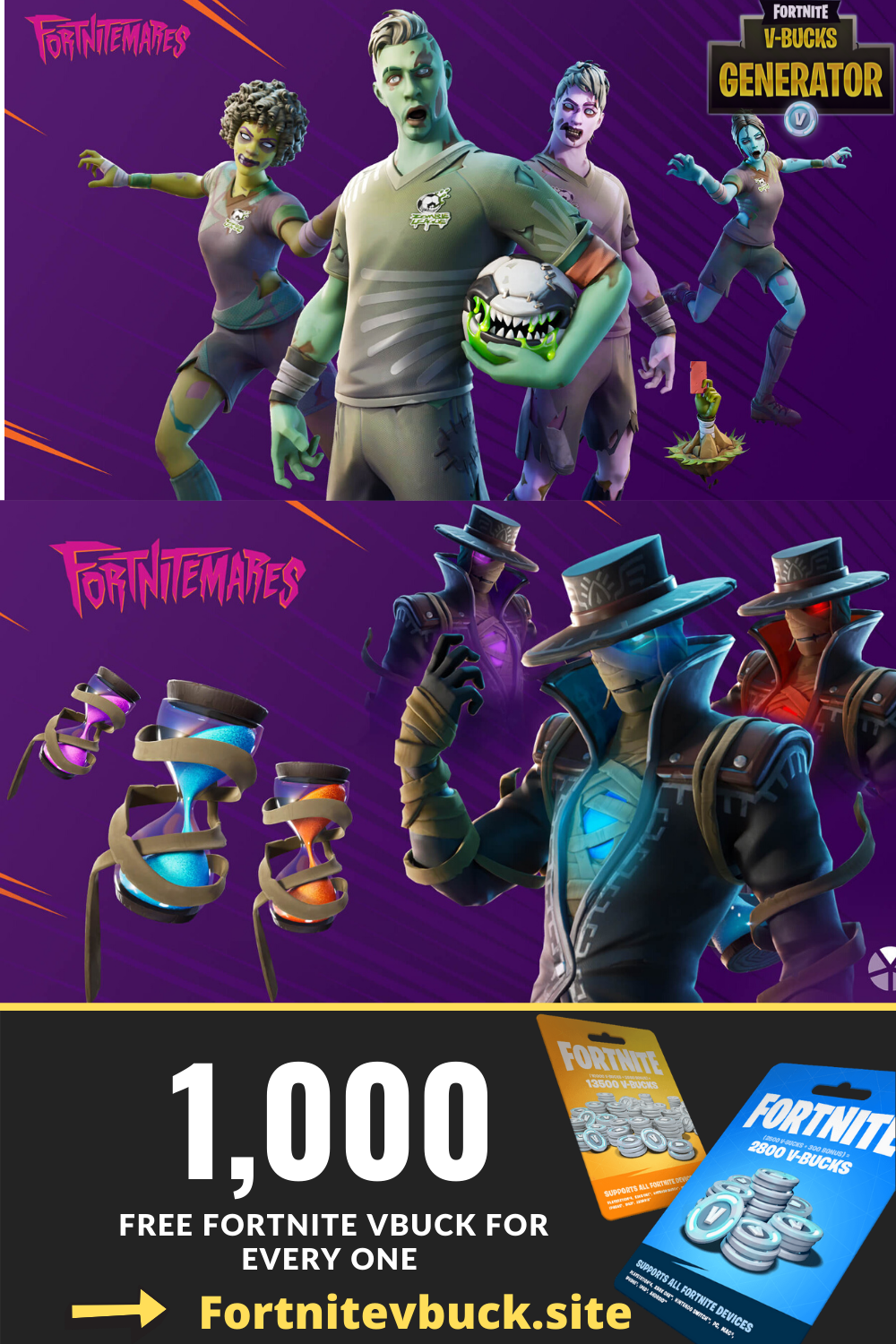 Fortnite Sauver Le Monde Gratuit : fortnite, sauver, monde, gratuit, Loading, OfGET, #FORTNITE, VBUCKS, TODAY!, 👇👇👇👇👇👇👇👇👇👇👇👇👇👇👇👇👇👇👇fer..