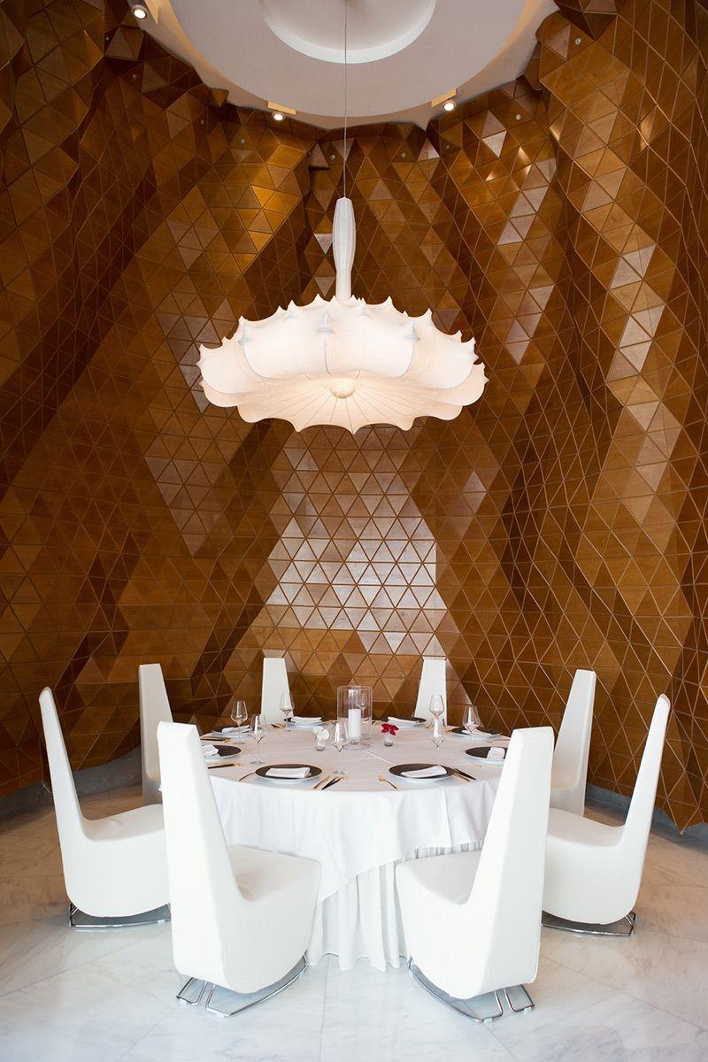 name: restaurant reign, dubai architects: shape architects