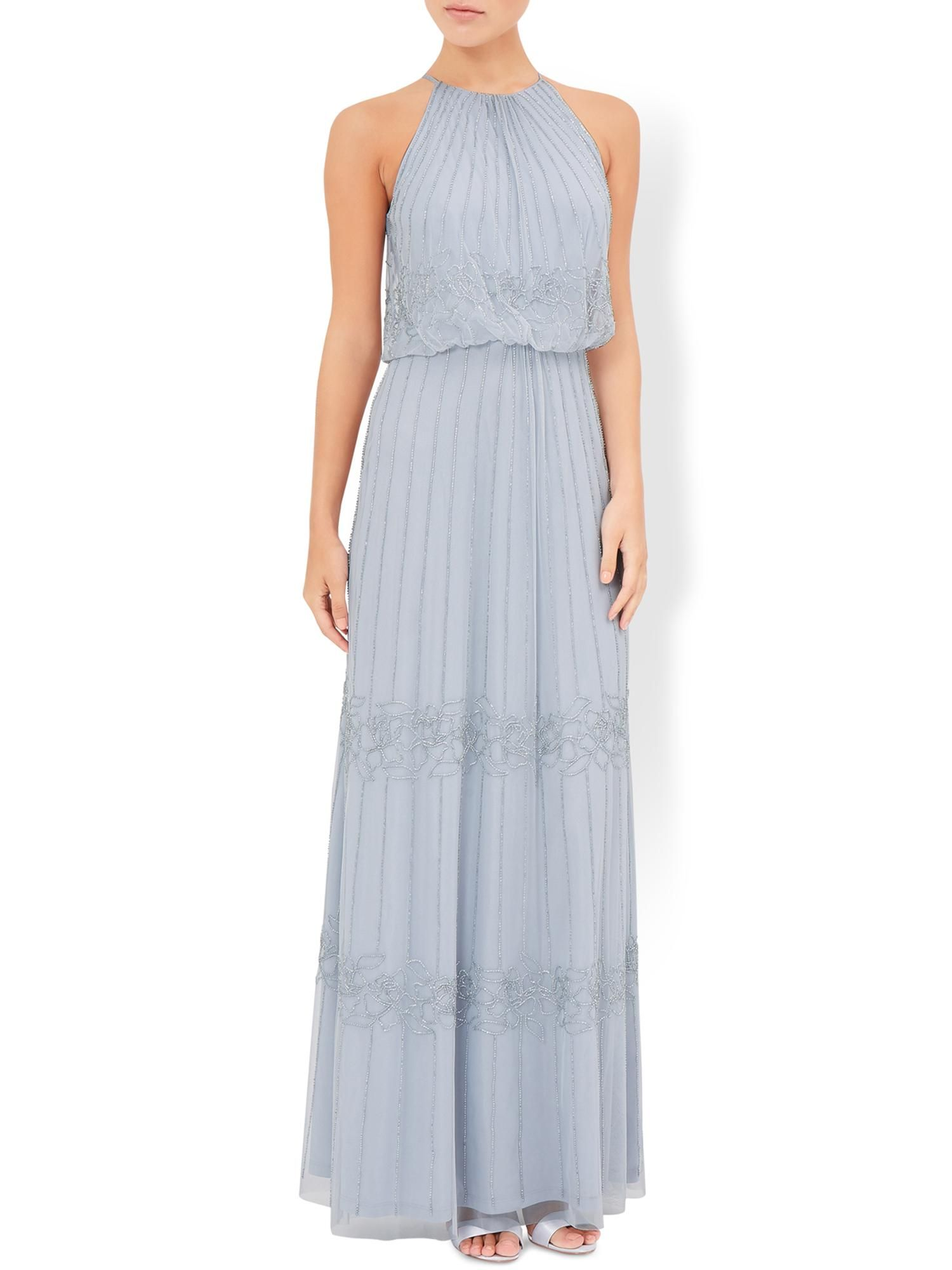 Monsoon Buttercup Maxi Dress | D, Maxis and Dresses