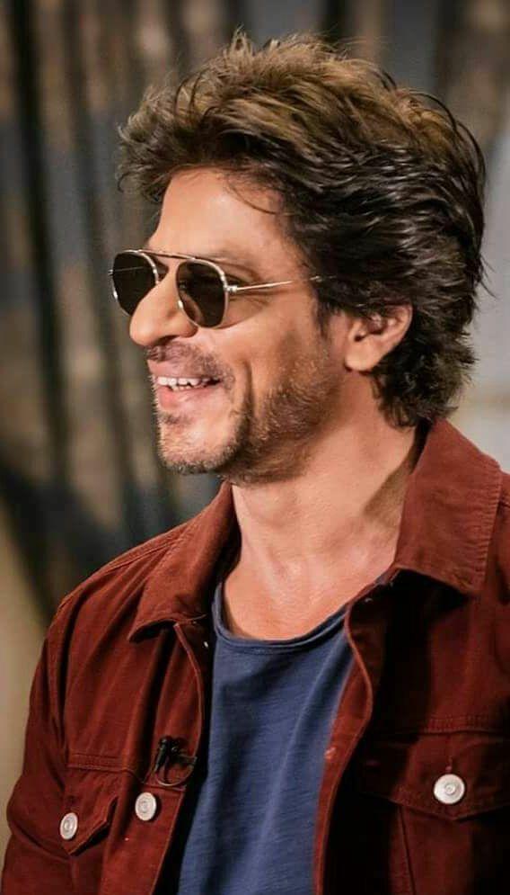 Old Pic Shah Rukh Khan Movies Shahrukh Khan Bollywood Actors