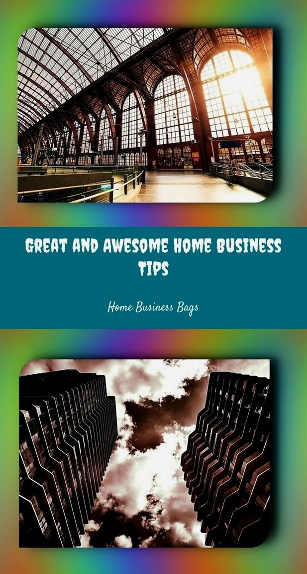 Great And Awesome Home Business Tips 529 20180615155717 25 Home