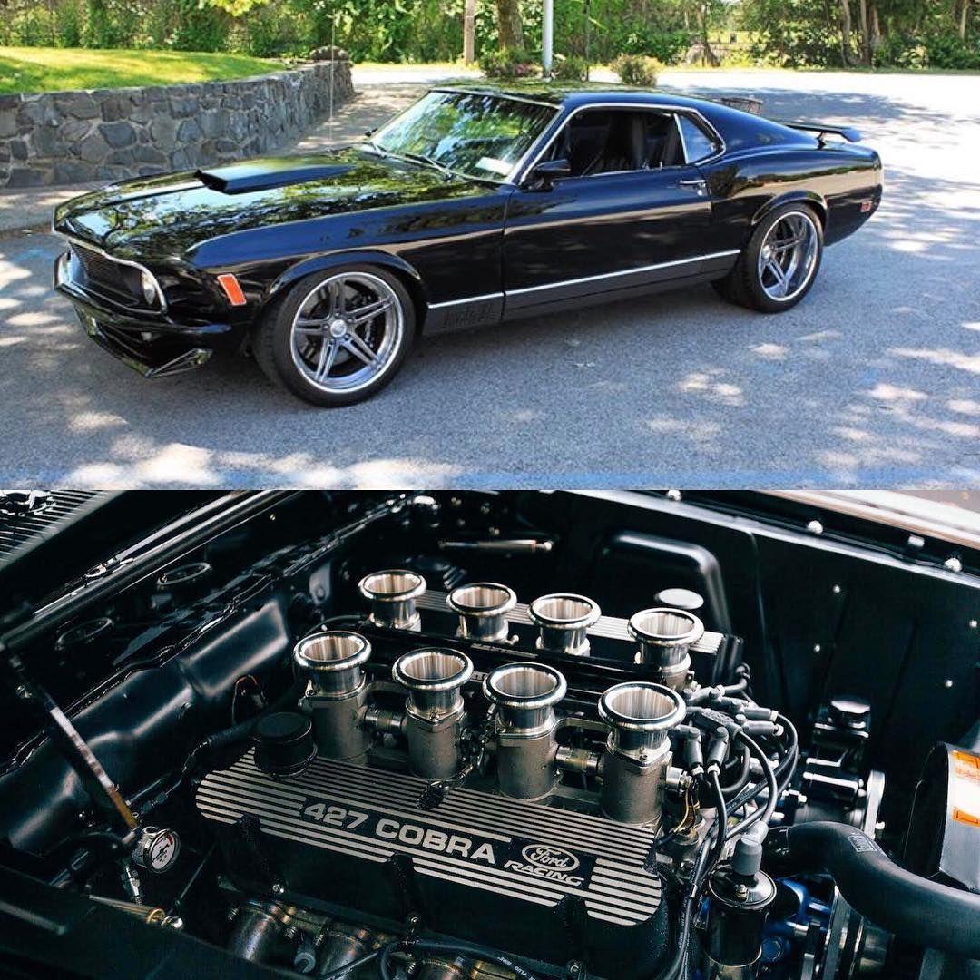 67 68 Mustang Fastback For Sale Australia