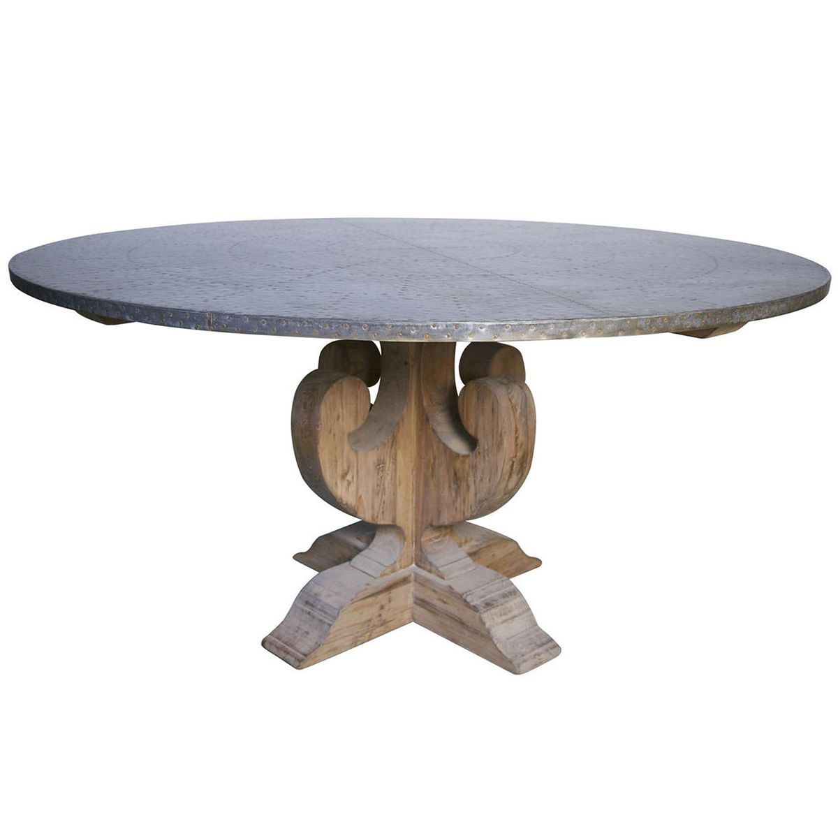 Cheap Studio Apartments Reno: Round Dining Table, Dining Table