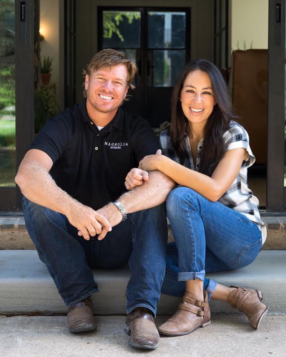 Premier Home Staging California Hgtv: You Can Buy Chip And Joanna Gaines' Asian Ranch From Fixer