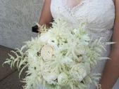 garten rosen ranunculus astilbe bouquet #astilbebouquet garten rosen ranuncul # na #fashionmodel #fashiondaily #fashionbags #fashionicon #fashionpria #weddingvenue #weddingrings #weddingshoes #weddingbandung #weddingvibes #nailtechnician #interiordesignideas #floraldesign #astilbebouquet garten rosen ranunculus astilbe bouquet #astilbebouquet garten rosen ranuncul # na #fashionmodel #fashiondaily #fashionbags #fashionicon #fashionpria #weddingvenue #weddingrings #weddingshoes #weddingbandung #we