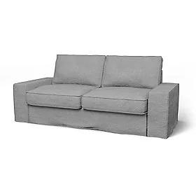 Ubersicht Uber Ikeas Kivik Sofa Von Bemz Bemz 2er Sofa Sofa