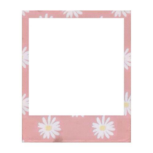 รูปภาพที่เกี่ยวข้อง polaroid Pinterest - polaroid template