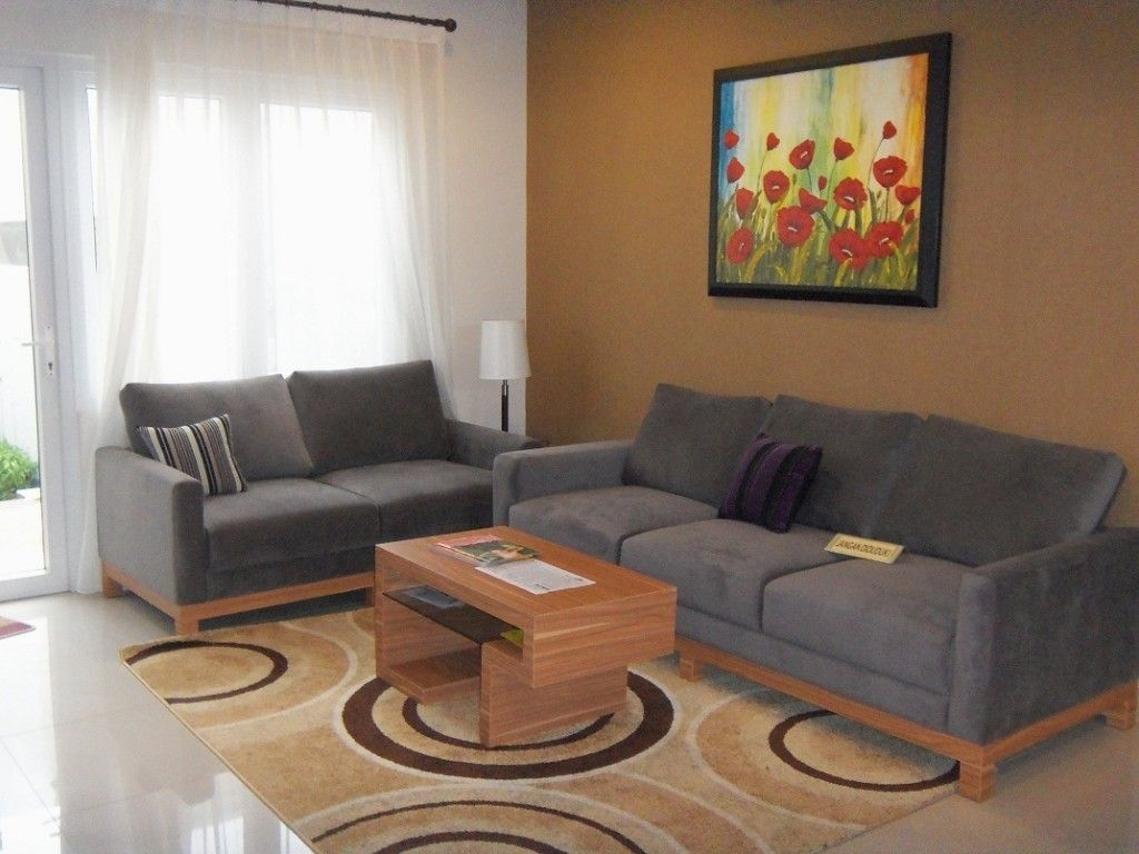 Download Model Sofa Minimalis 2019 Denarumah