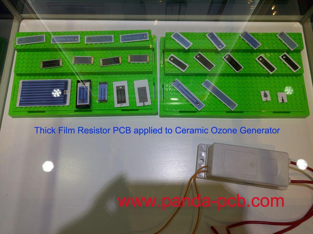 Tremendous Thick Film Resistors Pcb Or Calls Printed Resistors Pcb Or Printed Wiring Cloud Strefoxcilixyz
