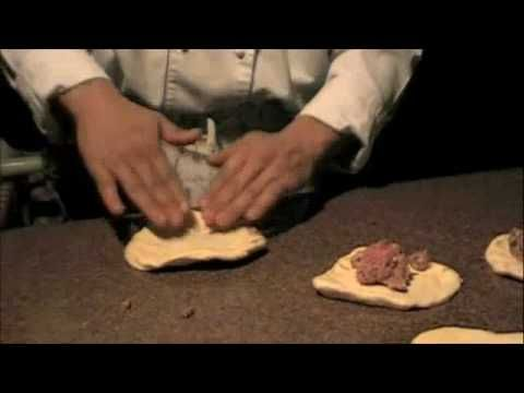How to make egyptian hawawshi as observed at sharm el sheikh egypt how to make egyptian hawawshi as observed at sharm el sheikh egypt a savory sharm el sheikhhalal recipesbread recipesarabic foodrecipe videosbeef forumfinder Images