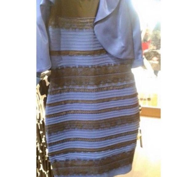 Welche Farbe Siehst Du