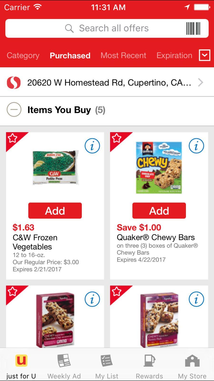 Creating a Sidebar Menu in iOS Apps Using Swift Ios
