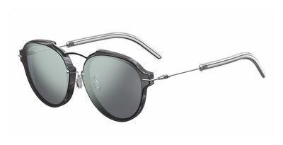 4ea0b12e703a DIOR CLAT S Sunglasses