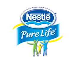 Les petits moments Nestlé Pure Life   nestlegoodfoodgoodlife.ca