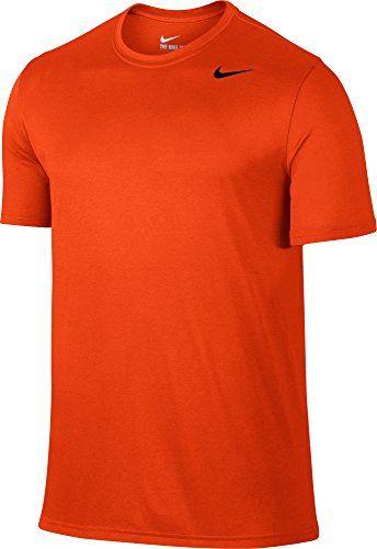 b81943f8 NIKE Men'S Nike Legend 2.0 Training T-Shirt. #nike #cloth # | Nike ...
