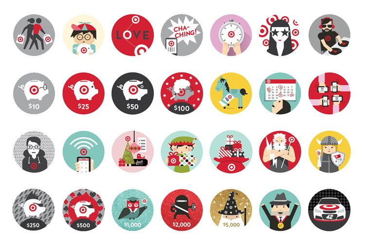 Target Cartwheel 10 Insider Secrets You Must Know The