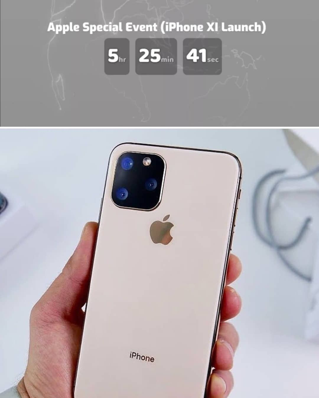 Iphone 11 Giveaway Chance To Win A Free Iphone 11 Pro 2020 Iphone Free Iphone Free Iphone Giveaway