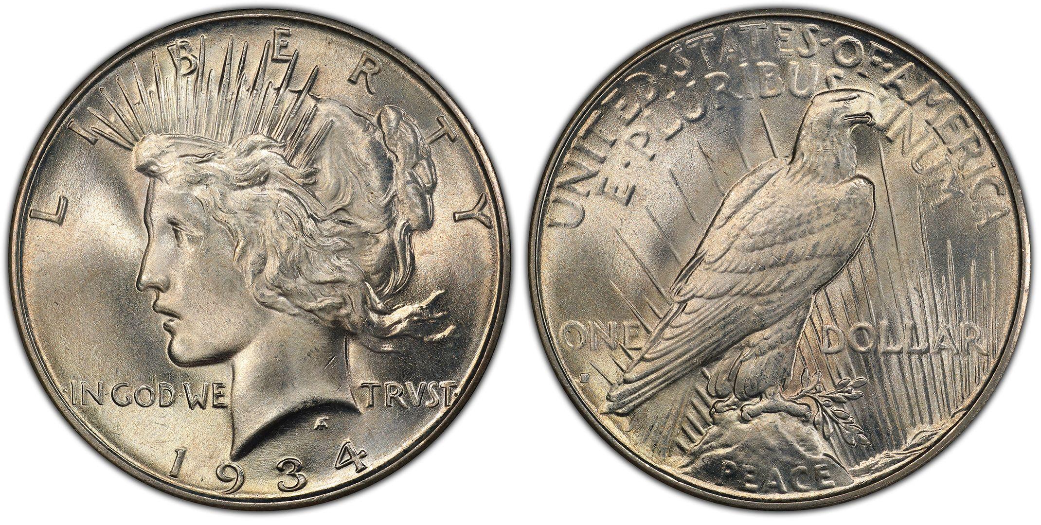wayne miller coins
