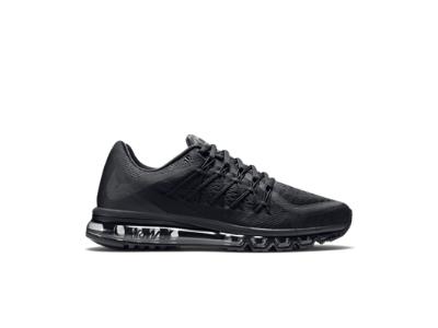 Nike Air Max 2015 Men's Running Shoe