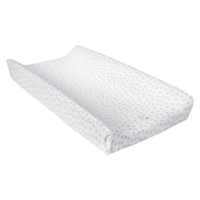 Burt's Bees Baby™ Bee Changing Pad Cover