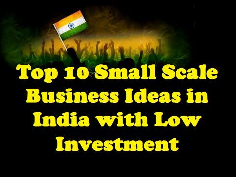 best business ideas to make money in india best business 2017