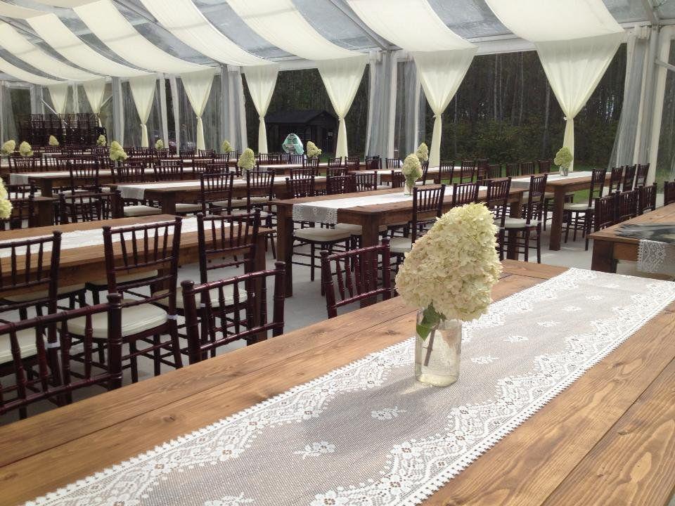 Cielo S Garden Steinbach Winnipeg Wedding Locations