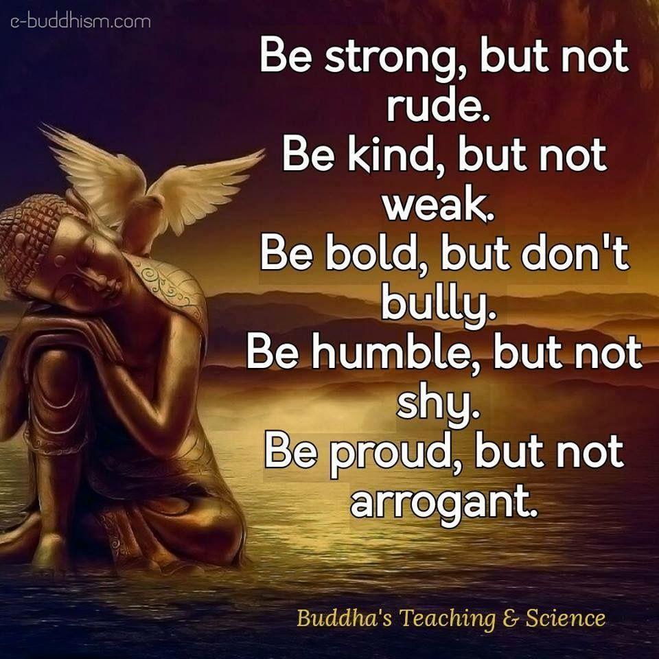 Buddha Quotes On Happiness Pinannalena Granholm On Ett Val Tänkvärt  Pinterest