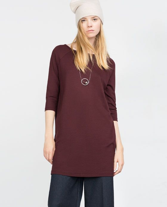 Collection woman new in zara indonesia zara inspired collection woman new in zara indonesia stopboris Images