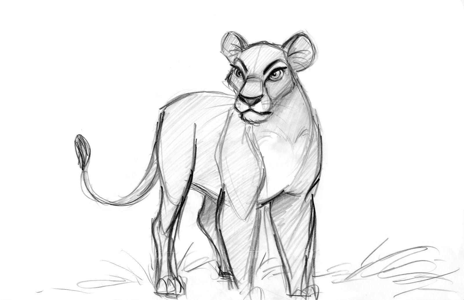 oc hakuna the boneknapper lion by c chimera art character