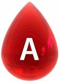 dieta do tipo sanguineo o negativo