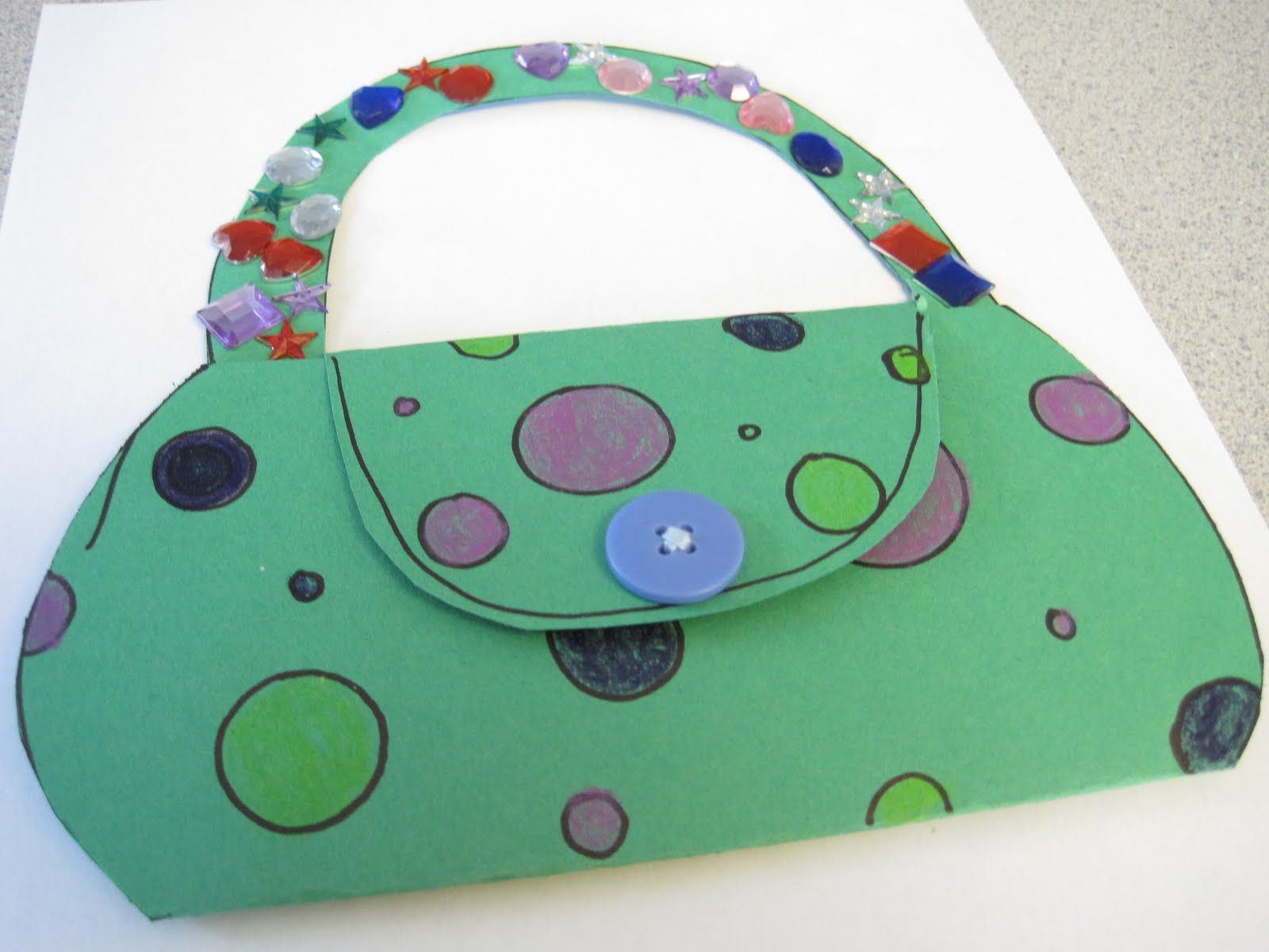 Top cheap crafts in cheap crafts for kids here s a fun for Inexpensive crafts for kids