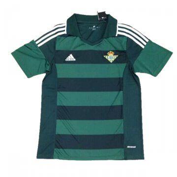 Acompañar formar Limpia el cuarto  Nuevas camisetas de futbol 2014 2015 2016: Filtrado y Liberación para las  camisetas de fútbol 2015 2016 | La Liga | Betis, Camisetas, Camisetas de  fútbol