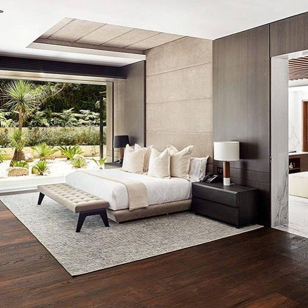 Camere Da Letto In Legno Naturale.100 Idee Camere Da Letto Moderne Stile E Design Per Un Ambiente