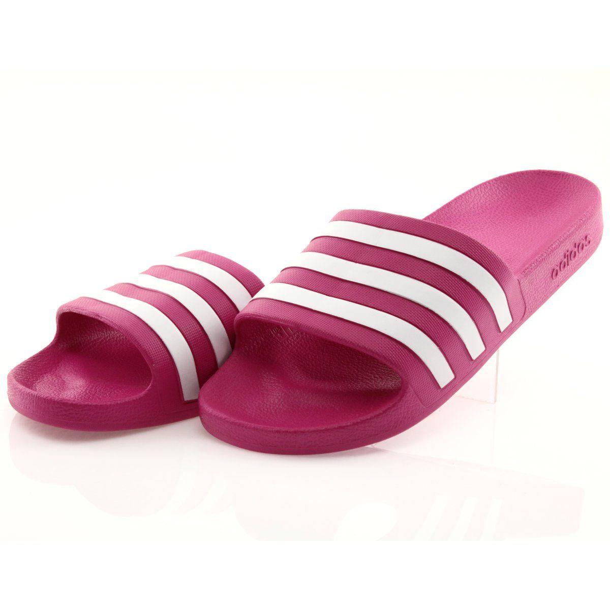 produkty wysokiej jakości wysoka moda tania wyprzedaż usa Sportowe #Klapki #Damskie #Adidas #Klapki #Adidas #Adilette ...