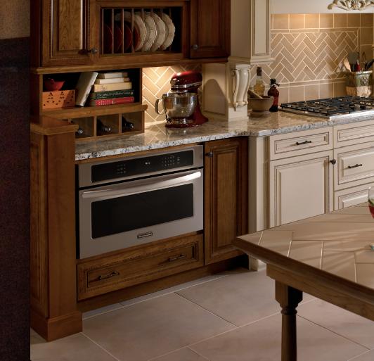 Kitchen Appliance Gallery At Jm Kitchen Denver Kitchen Cabinet Remodel Semi Custom Kitchen Cabinets Kitchen And Bath Design
