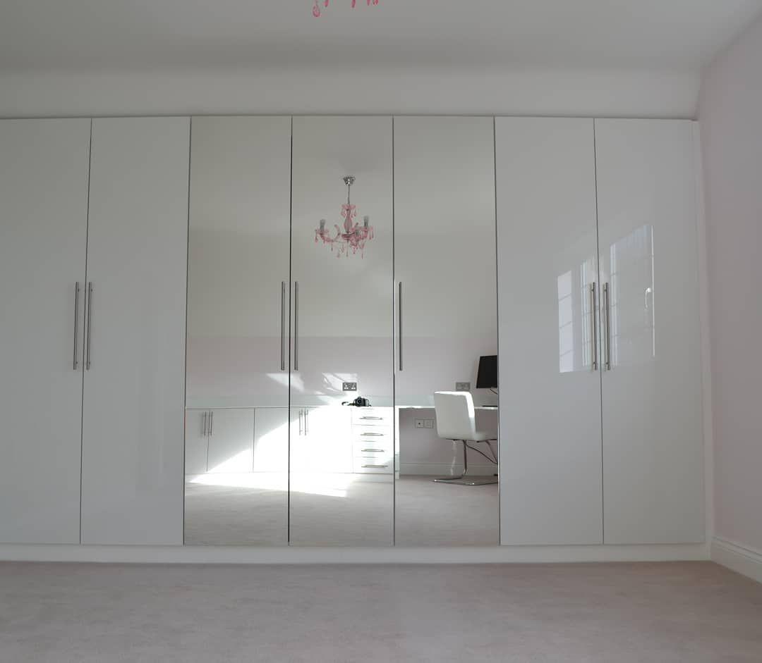 [New] The 10 All-Time Best Home Decor (Right Now) - Home Decor by Shanice Shaff -  Evinizdeki yenilik için bir telefon kadar yakınız. İLETİŞİM : 0532 292 64 12 #ev #evdekorasyonu #evim #home #homedecor #homeoffice #homestyle #düzen #mutfakmasası #mutfakdolabı #mutfakdekorasyonu #mutfak #dekor #dekoracje #dekoration #dekoratif #dekorrumah #dekorasyon #dekorasyonfikirleri #dekorasyonönerileri #dekorasyonönerisi #dekorasyonzevkim #dekorasyonask