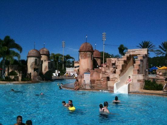 Disney S Caribbean Beach Resort 176 4 1 5 Updated 2018 Prices Reviews Orlando Fl Tripadvisor