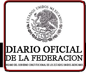 Acuerdo Que Modifica Al Diverso Por El Que La Secretaria De Economia Emite Reglas Y Criterios De Caracter General En Materia De Comercio Exterior Secretaria De Economia Economia Notas
