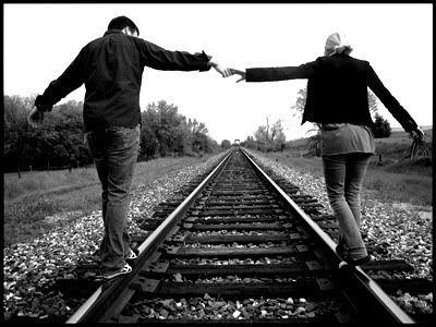 Αποτέλεσμα εικόνας για friends boy and girl