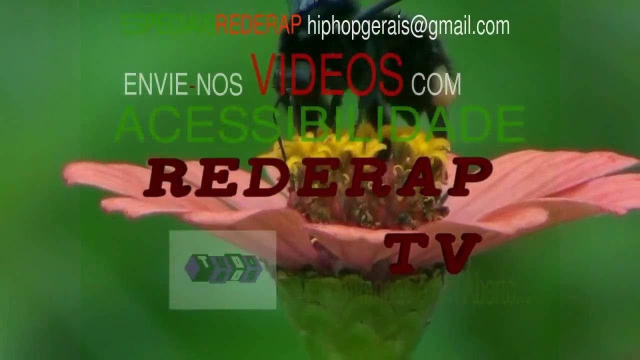 hiphopgerais