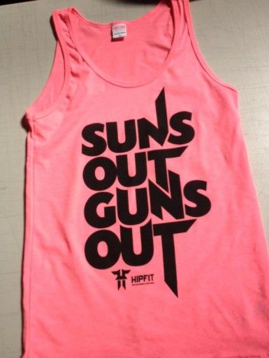 This will be worn during summer