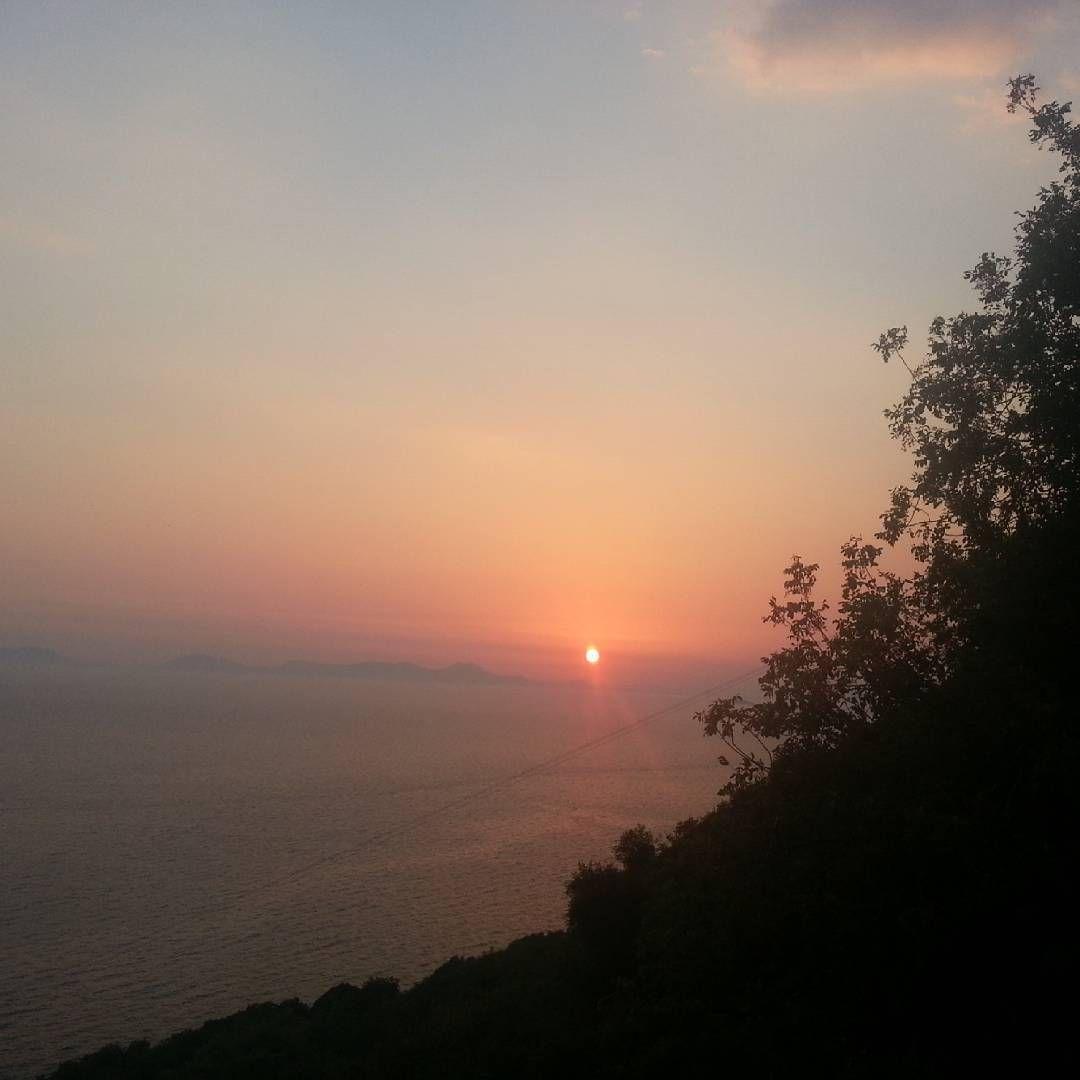 #sundown #igoumenitsa #abarth #greece #sea #corfu #ioannina #travel #preveza #chania #home #kopipitas #photography #fiat #backtoblack #roomdecor #homedecor #furniture #sabelt #office #hoteldecor #paxos #arta #kitchen #kitchenideas #ioannina-grecce #sundown #igoumenitsa #abarth #greece #sea #corfu #ioannina #travel #preveza #chania #home #kopipitas #photography #fiat #backtoblack #roomdecor #homedecor #furniture #sabelt #office #hoteldecor #paxos #arta #kitchen #kitchenideas #ioannina-grecce