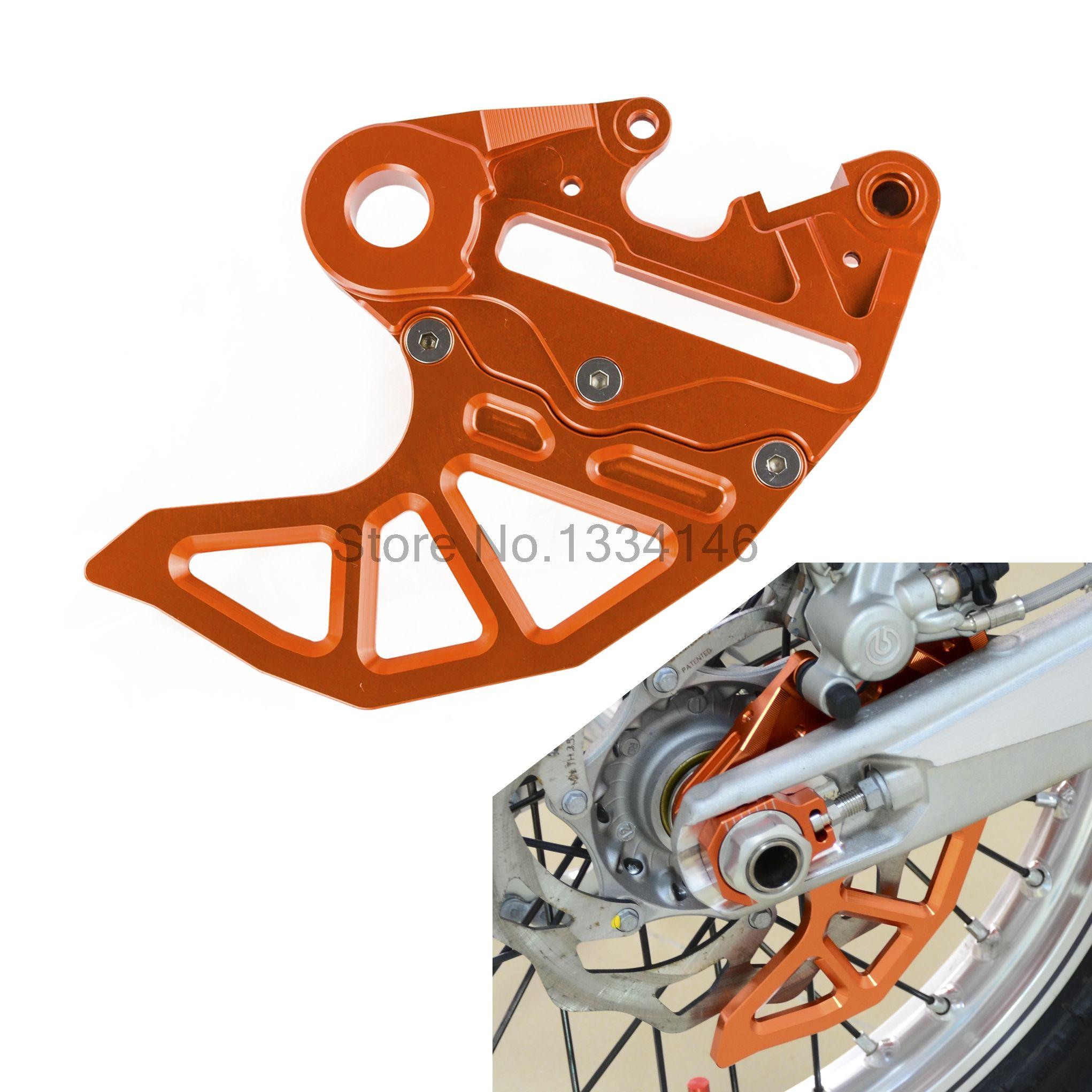 Radius Universal Road Bike Composite Arm Brake Caliper Kit Aluminum Front /& Rear
