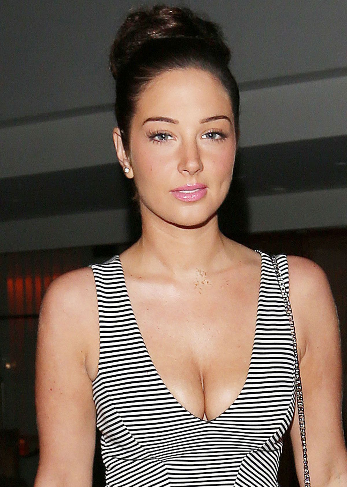 Is a cute Tulisa Contostavlos naked (96 photo), Topless, Cleavage, Boobs, braless 2017