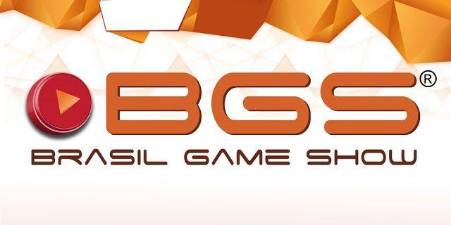 Brasil Game Show (BGS) lança novo site com muitas novidades e dezenas de empresas confirmadas