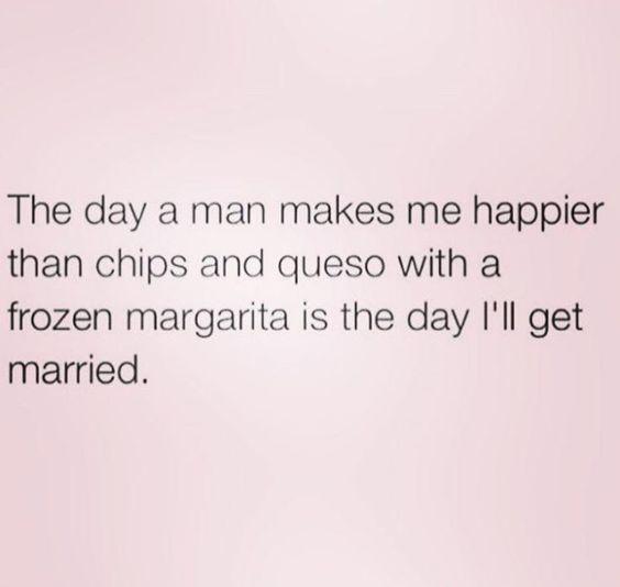 dating humor sitater casual dating er vanskelig